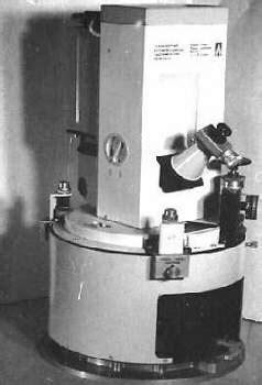 Holographic TV Interferometer for Non - Destructive Testing.