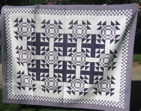 quilt pattern for young man young man s fancy page 3
