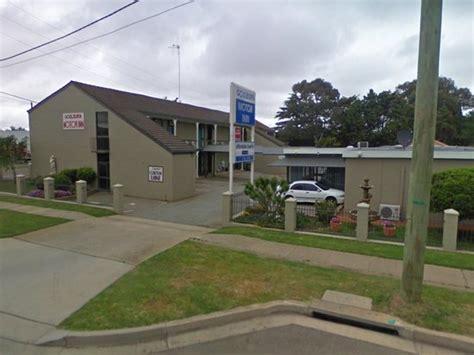 comfort inn posthouse tripadvisor com the astor hotel goulburn australi 235