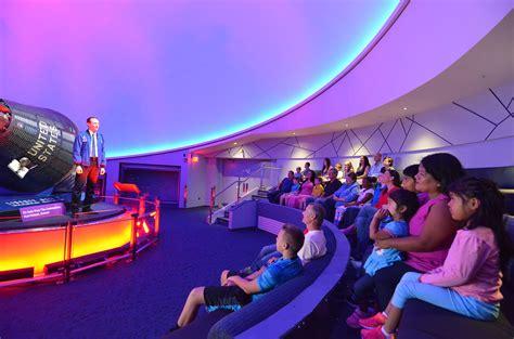 childrens museum  indianapolis ranks   america