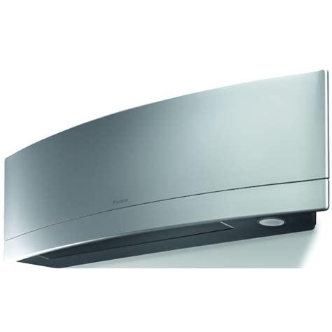 wall mounted ls daikin ftxg ls emura wall mounted 2 0kw 5 0kw oceanair