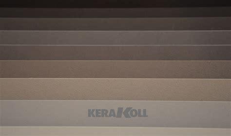 pavimenti in resina kerakoll ceramiche braghini gussago brescia kerakoll design house