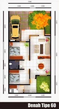 mengagumkan 15 desain rumah mewah 1 lantai 4 kamar 15 desain rumah mewah 1 lantai 4 kamar desain rumah