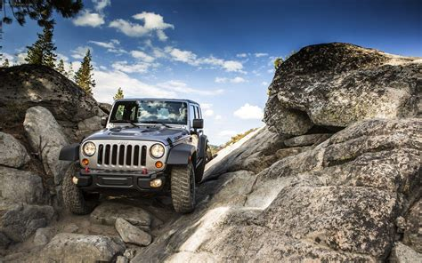 jeep wrangler screensaver jeep wrangler wallpapers wallpaper cave
