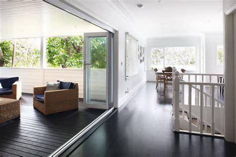 amazing house renovation australian handyman magazine