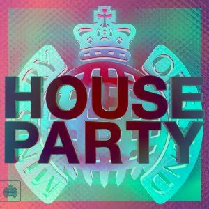 ministry of sound house music 2014 house party 2015 ministry of sound 2014 digital compilation mixes flac