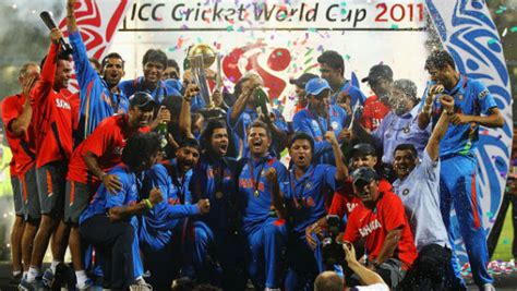 finally we pick a winner for the 2011 holiday email kapil dev says india s 2011 world cup win was tougher than