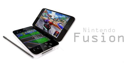 nintendo next console nouvelle console de nintendo digital foundry fait le