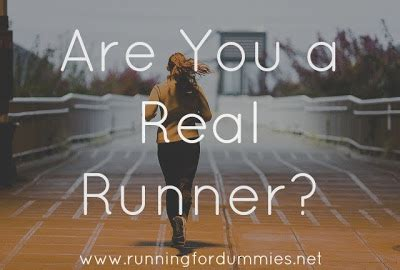 running with ollie throwback thursday running with ollie throwback thursday are you a real runner