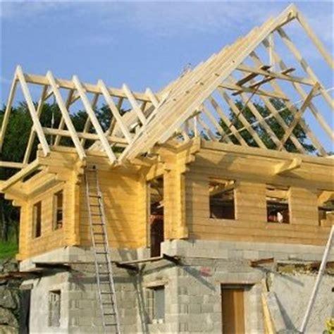 Holz Und Stein Haus Pläne by Zimmerei Elementbau Hoch Holzbau Ag