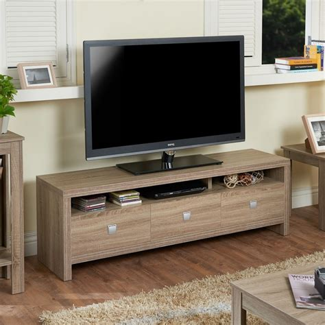cheap television stands and cabinets 50 cheap tall tv stands for flat screens tv stand ideas