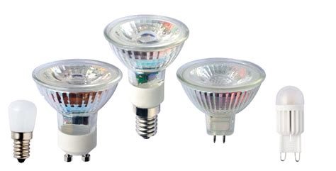 led leuchtmittel kaufen len mit led leuchtmittel len mit led leuchtmittel