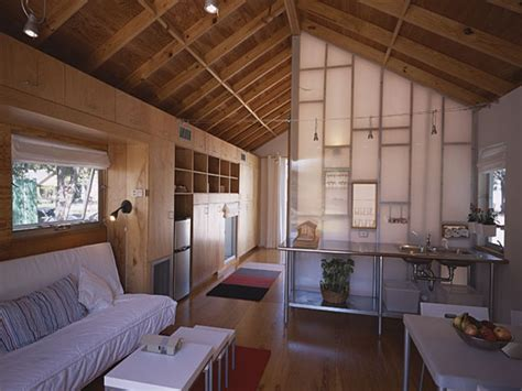 pictures of small homes interior cool tiny house interior all about house design tiny