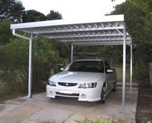 Single Car Carport Kits Madera Carports Inc Barn