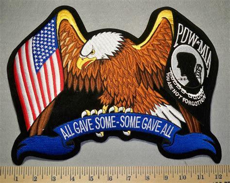 100 66 military tattoos memorial tattoo dog tags