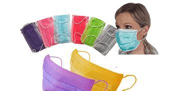 Masker Rumah Sakit masker wajah anti debu masker motor toko medis jual