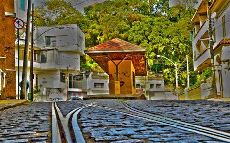 casa di cura villa verde cosenza rigenerazione urbana e sostenibilit 224 ambientale a cosenza