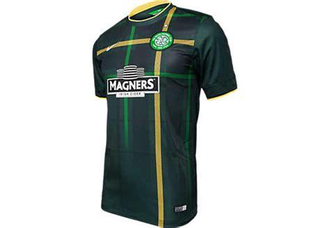 Celtic Away 20142015 nike celtic away jersey 2014 celtic soccer jerseys