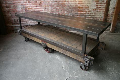 diana industrial iconic table l walls collection and lights 1000 images about old wood design on pinterest
