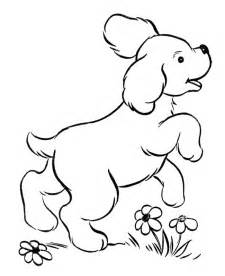pictures of puppies to color puppies coloring pages az coloring pages
