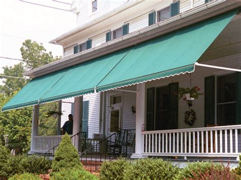 sunair retractable awnings retractable window awnings retractable deck patio