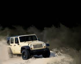 Jeep Background Jeep Wallpapers