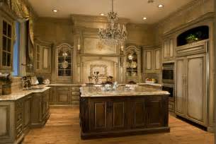 luxurious kitchen design linda vickers habersham home lifestyle custom furniture cabinetry