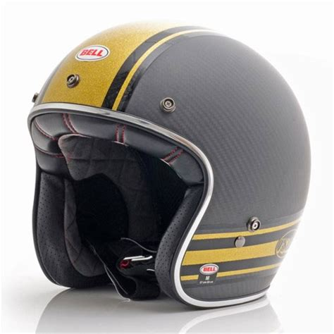 Bell Custom 500 bell custom 500 carbon rsd bomb helmet motostorm