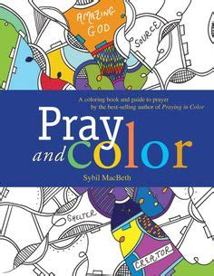 doodle god walkthrough pdf coloring pages bible pictures on coloring