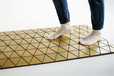 Retail Floor Mats by Floor Retail Floor Mats Marvelous On With Regard To Akioz