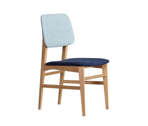 centro sedia centro ricerche maam centro ricerche maam sedia savina chair