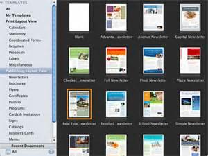 word vorlagen bild 4 8 computerbase