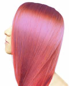 ion haircolor pucs ion color brilliance semi permanent neon brights hair