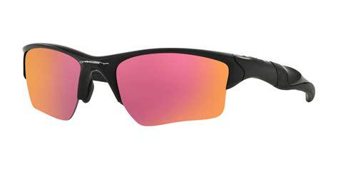 Half Sunglasses prescription oakley half jacket
