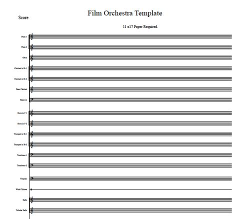 download blank sheet music here
