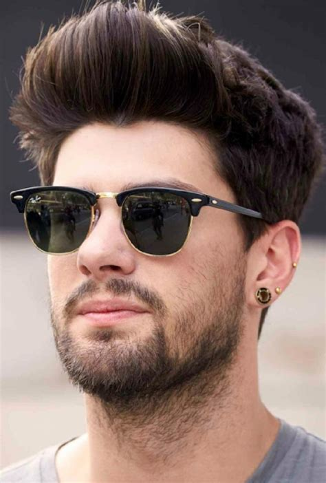 different quiffs for boys the 25 best modern quiff ideas on pinterest quiff men