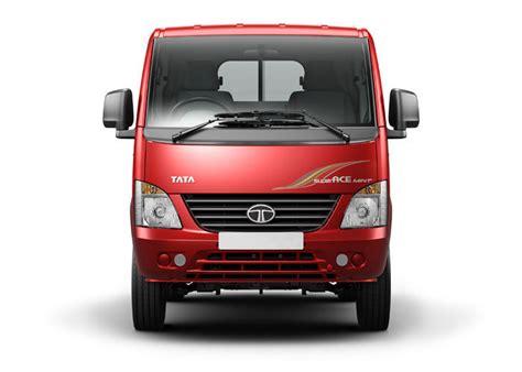 mint motors tata ace mint the best small truck small