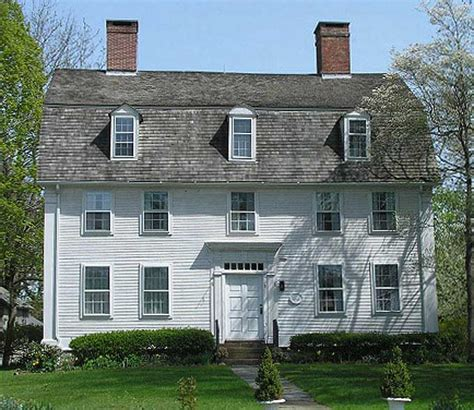 Clapboard House by Colonial Sense How To Guides Restoration Clapboard Siding