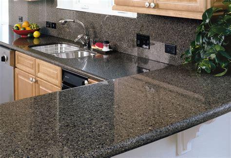 Silestone Vs Granito #7: Granit-kuchyna-pracovna-doska.jpg