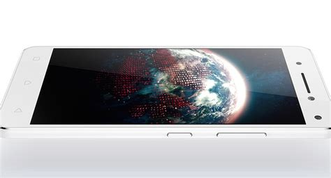Tablet Lenovo Vibe S1 lenovo vibe s1 lite price in pakistan home shopping