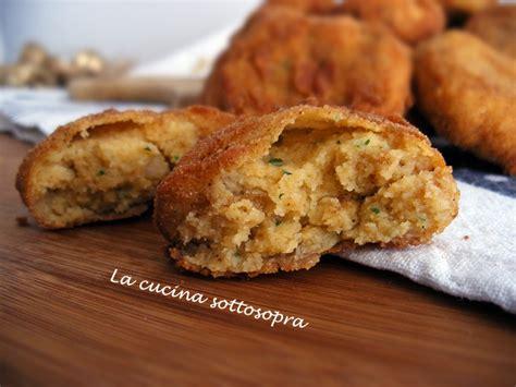 cucina benedetta parodi crab cakes di benedetta parodi la cucina sottosopra