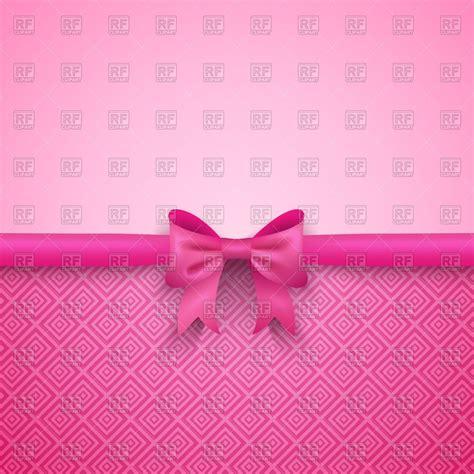 Sofia Polka Minnie Cantik 388 pink background clipart clipground