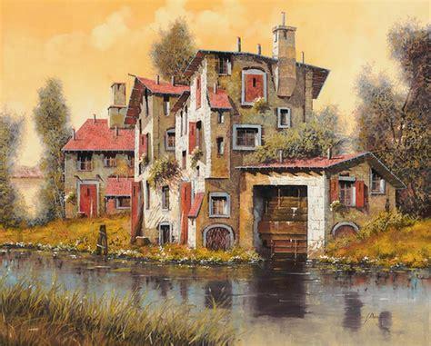 cuadros antiguos al oleo cuadros modernos pinturas y dibujos cuadros al 211 leo de