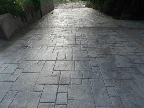 pavimenti in cemento per esterni prezzi cemento stato