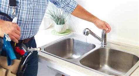 drain cleaning regularly helps save money papalia