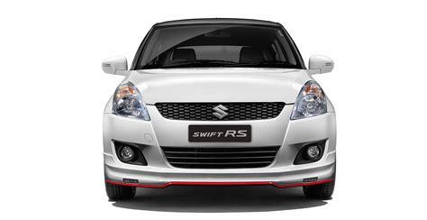 Suzuki Malaysia Price Suzuki Brings Out Hatch Rs In Malaysia Will It