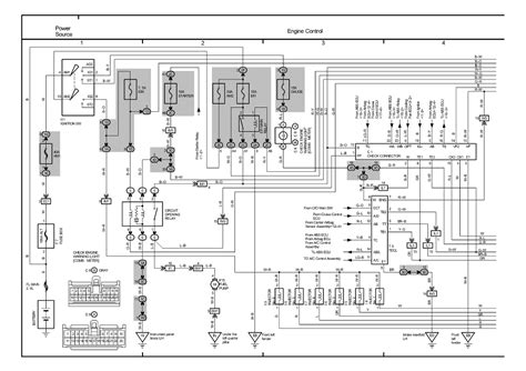 kitchen wiring diagram canada kitchen just another