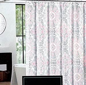cynthia rowley curtains com cynthia rowley fabric shower curtain silver