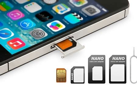 Promo 3 In 1 Nano Sim Adapter With Sim Card Pin Key And S 3 in 1 nano sim adapter set from chf 4 90 with free