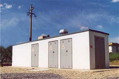 porte per cabine elettriche porte metalliche brescia e provincia prevalle